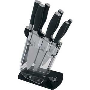 Набор ножей Taller Клиффорд из 8-ми предметов TR-2006 цена и фото