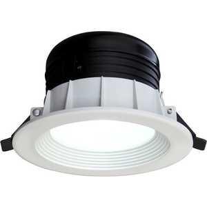 Встраиваемый светильник Artelamp A7105PL-1WH цена в Москве и Питере