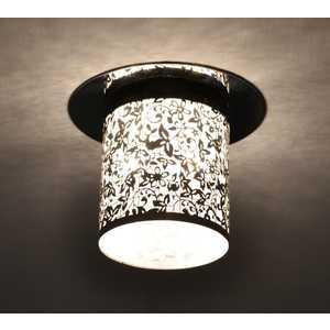 Точечный светильник Artelamp A8380PL-3CC