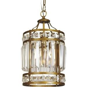 Потолочный светильник Favourite 1085-1P