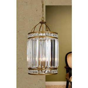 Потолочный светильник Favourite 1085-3P потолочный светильник favourite bibili 1683 3p