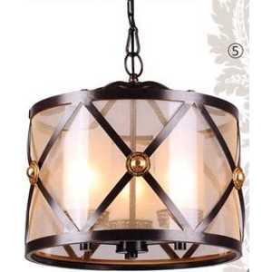 Потолочный светильник Favourite 1145-3P потолочный светильник favourite bibili 1683 3p
