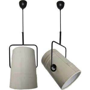 Потолочный светильник Favourite 1245-1P потолочный светильник favourite 1024 1p