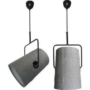 Потолочный светильник Favourite 1246-1P потолочный светильник favourite 1024 1p