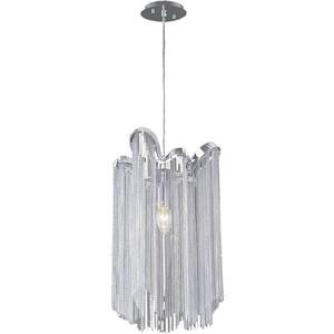 Потолочный светильник Favourite 1156-1P потолочный светильник favourite 1024 1p
