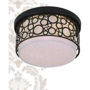 Потолочный светильник Favourite 1146-3C цена и фото