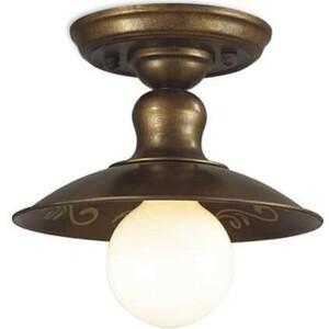 Потолочный светильник Favourite 1214-1U потолочный светильник favourite 1214 3p1