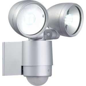 Уличный настенный светильник Globo 34105-2S globo radiator ii 34105 2s