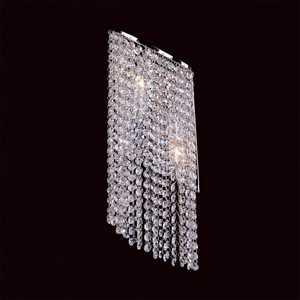 Бра Lightstar 709634 цена в Москве и Питере