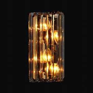 Настенный светильник Lightstar 722660