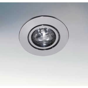 Точечный светильник Lightstar 70014.0