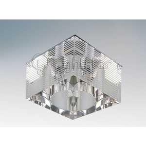 Точечный светильник Lightstar 4055