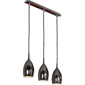 Потолочный светильник Lussole LSQ-0706-03 lussole lsq 3341 01