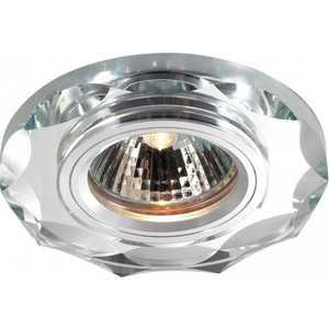 Точечный светильник Novotech 369762