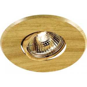 Точечный поворотный светильник Novotech 369709 точечный светильник novotech 357354