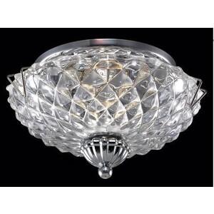 Точечный светильник Novotech 369598