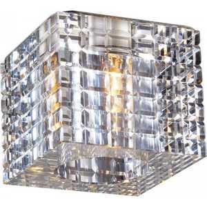 Точечный светильник Novotech 369600 цена