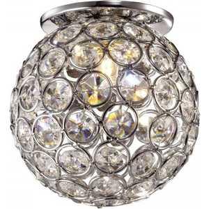 Точечный светильник Novotech 369738