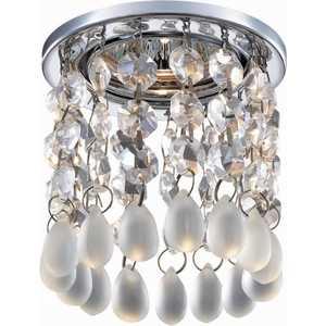 Точечный светильник Novotech 369779