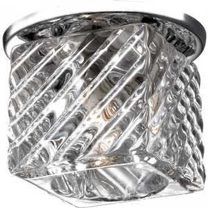 Точечный светильник Novotech 369802