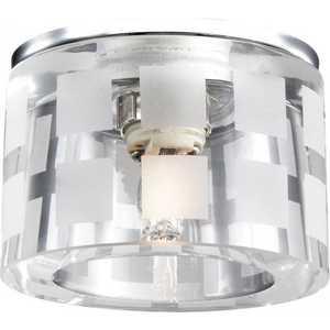 Точечный светильник Novotech 369808