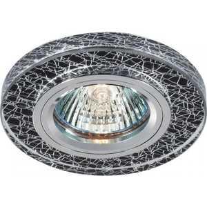 Точечный светильник Novotech 369591