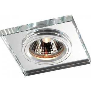 Точечный светильник Novotech 369753