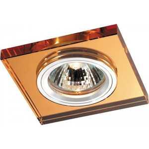 Точечный светильник Novotech 369754