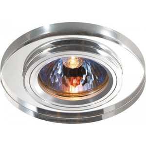 Точечный светильник Novotech 369756