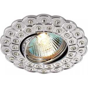 Точечный поворотный светильник Novotech 369822