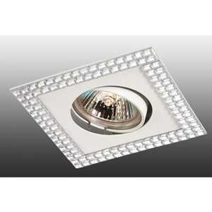 Точечный поворотный светильник Novotech 369837
