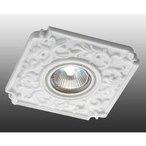 Точечный светильник Novotech 369865