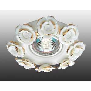 Точечный светильник Novotech 369871