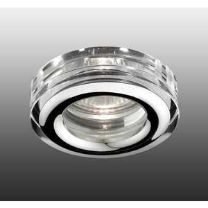 Точечный светильник Novotech 369879