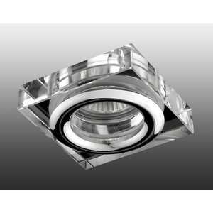 Точечный светильник Novotech 369880