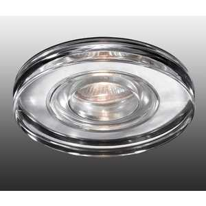 Точечный светильник Novotech 369883