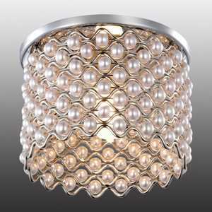 Точечный светильник Novotech 369888