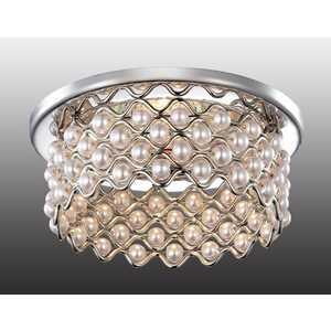 Точечный светильник Novotech 369889