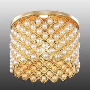 Точечный светильник Novotech 369890 цена
