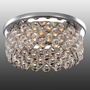 Точечный светильник Novotech 369895