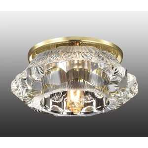 Точечный светильник Novotech 369922