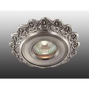Точечный светильник Novotech 369931
