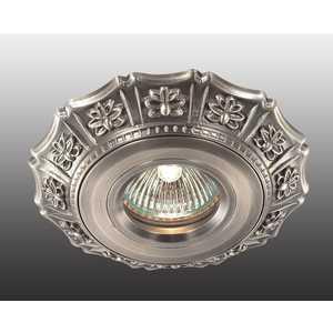 Точечный светильник Novotech 369934