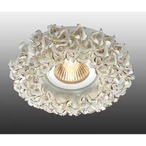 Точечный светильник Novotech 369949