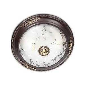 Светильник Odeon 2671/2C светильник odeon 2671 3c