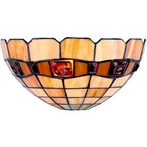 цена на Настенный светильник Omnilux OML-80501-01
