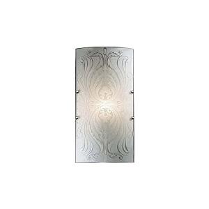 Бра Sonex 1255/S цены онлайн