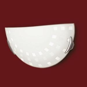 Настенный светильник Sonex 062