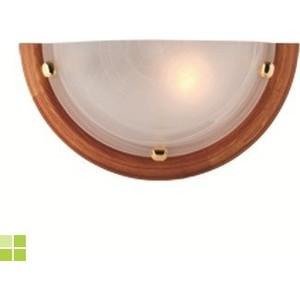 Настенный светильник Sonex 059