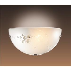 Настенный светильник Sonex 004